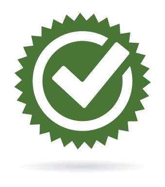 EarthChoice Certifications