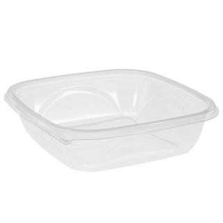 ed22ae240f58 Eco-Friendly Food Service Containers | Pactiv Earthchoice